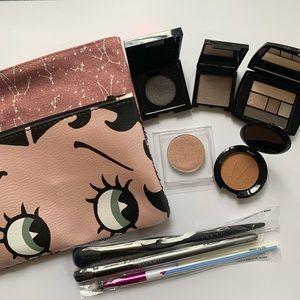 Beautiful shades beauty bundle